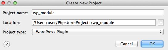 wordpress_tutorual_new_project_plugin