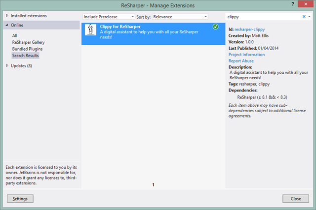 extension_manager