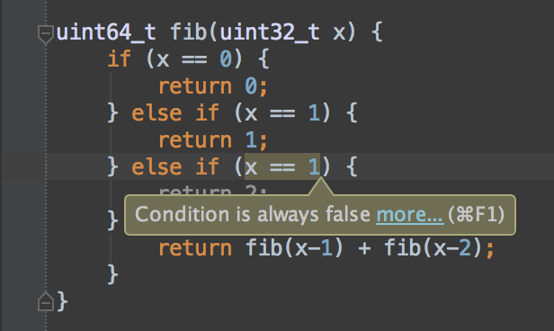 EAP_condition_false