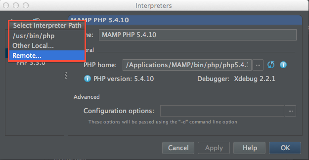 php_remote_int_config2