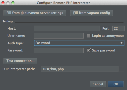 php_remote_int_config3