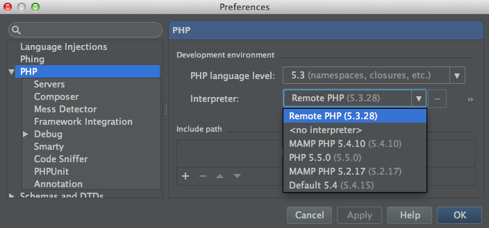 php_remote_int_config5