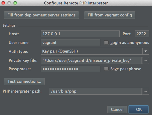 php_remote_int_intro