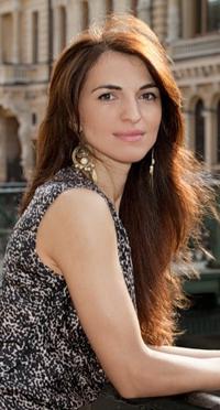 Anna Kutarba