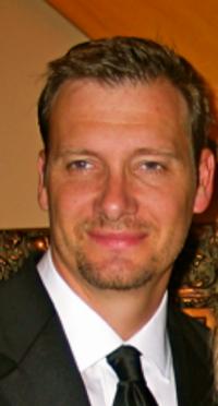 Brian Noll
