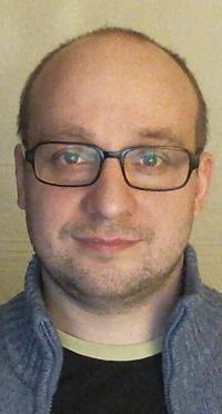 Oleg Sukhodolsky