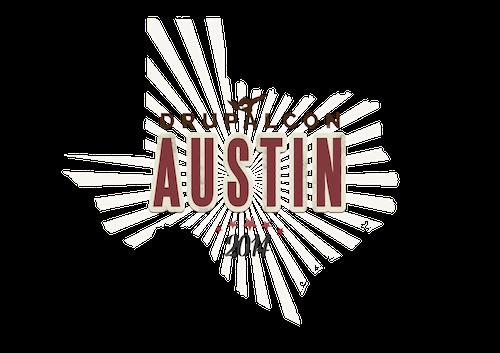 DrupalCon-Austin-Logo