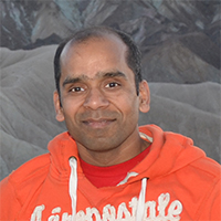 Dr_Venkat_Subramaniam_200x200
