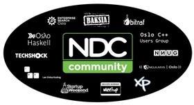 NDC Community Event