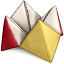 Reveal Icon_64x64
