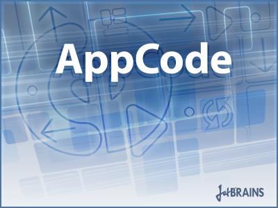splashAppCode_30