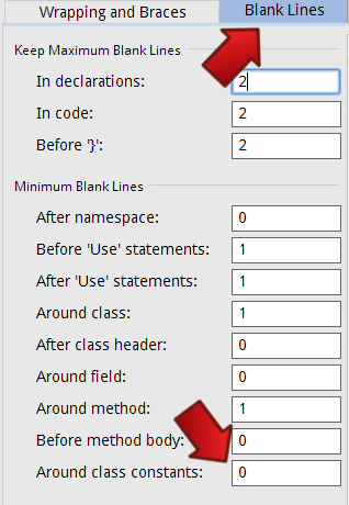 Blank_lines_class_const