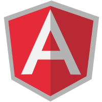 Angular support in PhpStorm IDE