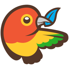 Bower.io support in PhpStorm