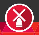 dpc_logo