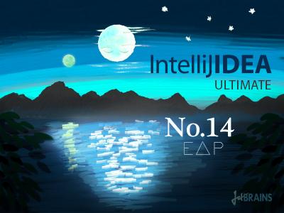 idea_logo