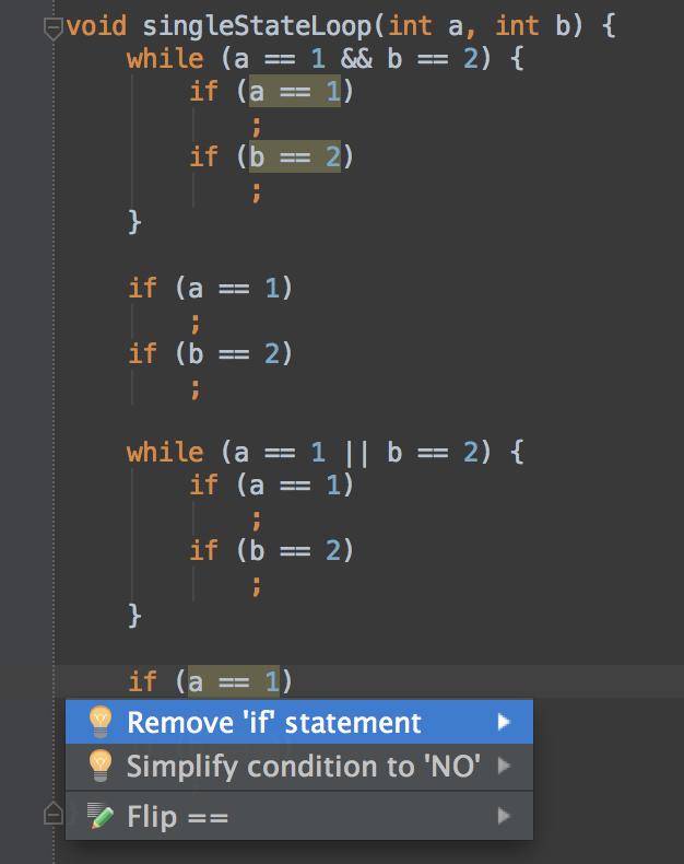 loop_sample_fix