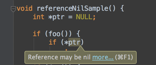 reference_nil