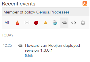 new-relic-deployment-events