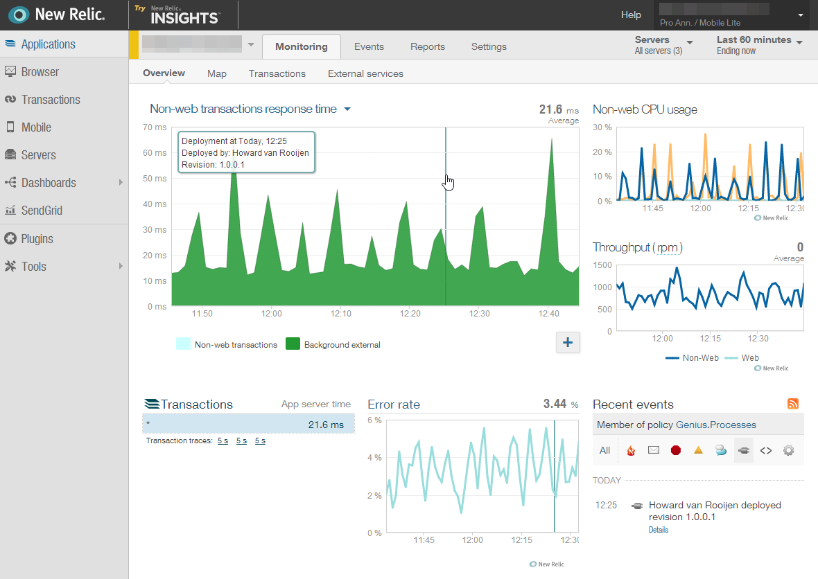 new-relic-deployment-successful