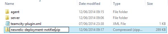 package-metarunner-05-name-plugin-package