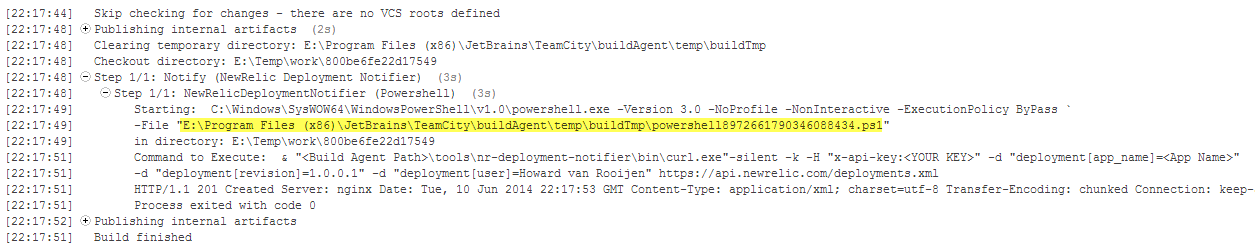 teamcity-debugging-powershell-metarunner