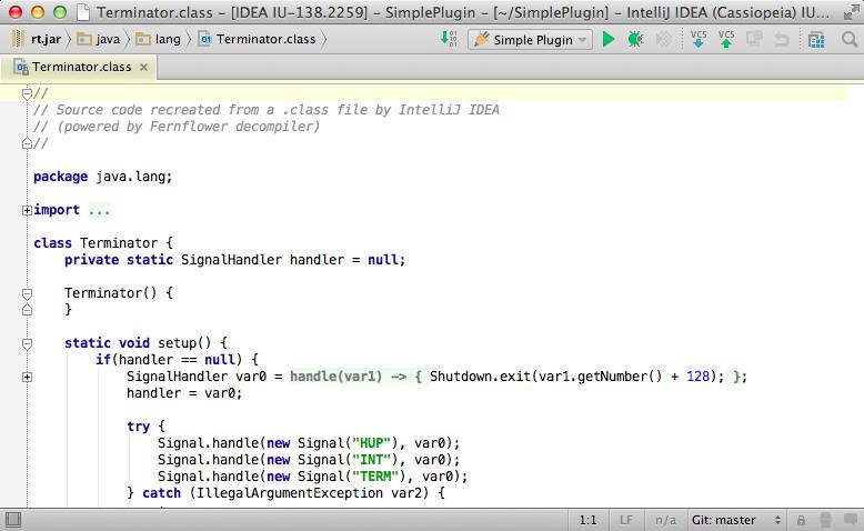14_decompiler
