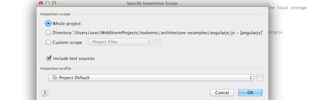 inspect_code
