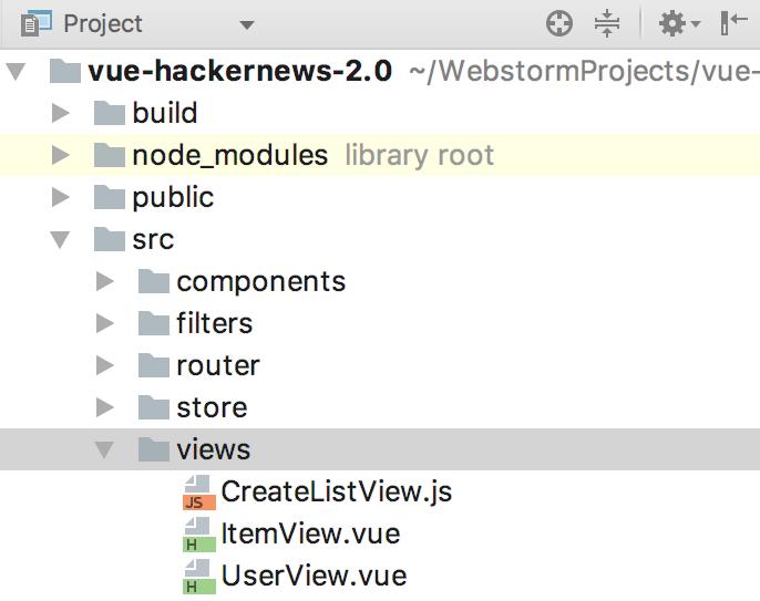 node_modules_as_ext_lib
