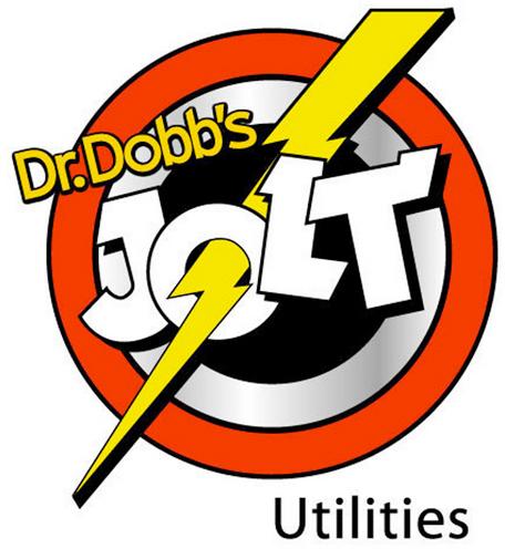 Jolt Productivity Award 2014 for Best Programming Utility: YouTrack 5.2.1