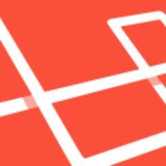 blade_laravel_logo