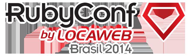 logo_rubyconf_brasil