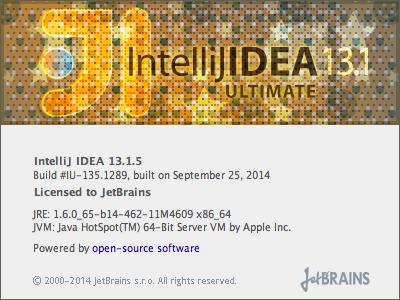 Screen Shot 2014-09-29 at 22.19.31