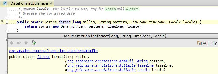 Screenshot from 2014-09-02 14:25:29