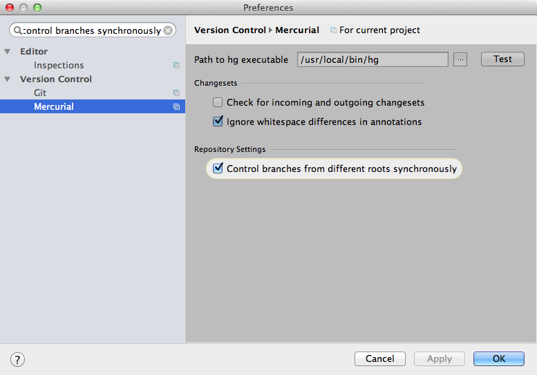 hg_control_branches_synchroniously_settings