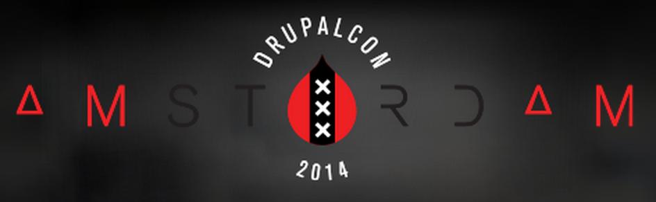 drupalcon_amsterdam_logo