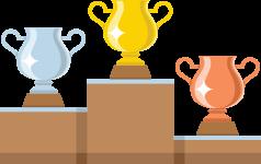 prizes-9f75f97ff973babd4f48476d09b06439