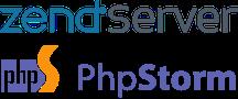 zend_server_phpstorm_logo