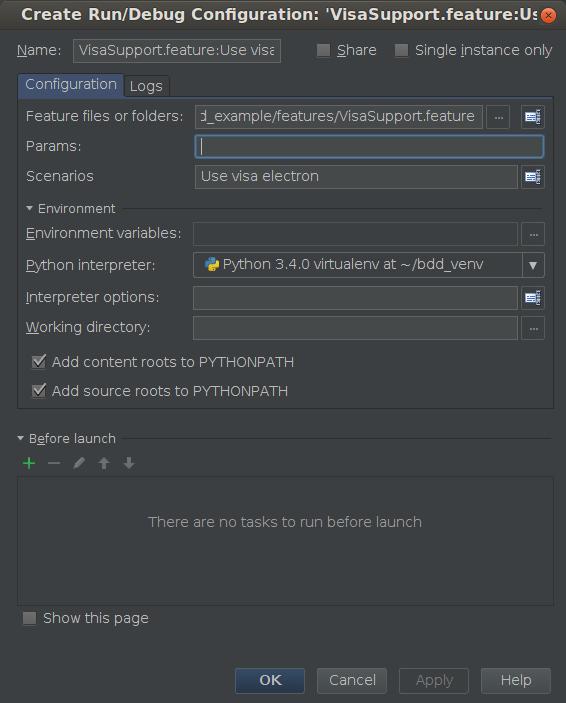 run_configurations2