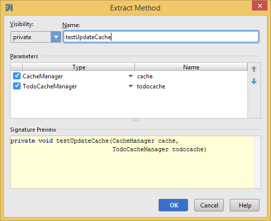 extract_method_window