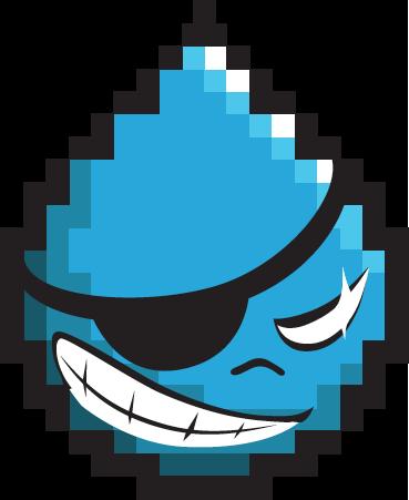 badcamp-logo