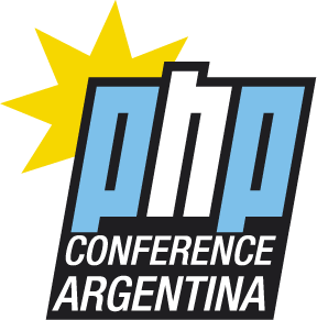 logo-php-conference-argentina
