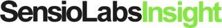 sensiolabsinsight_logo