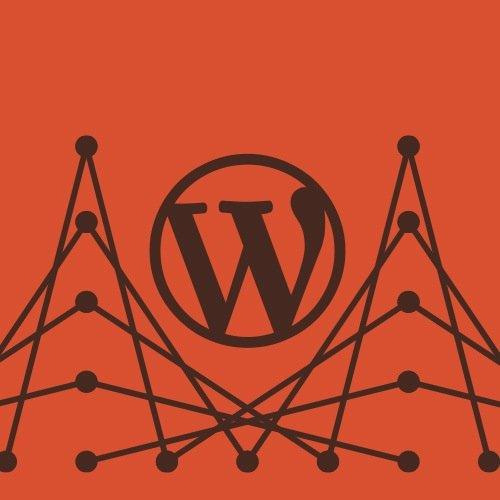 wordcamp_sf_logo