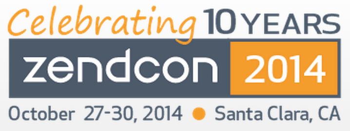zendcon_2014_logo