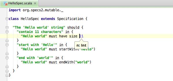 scala_parameter_info