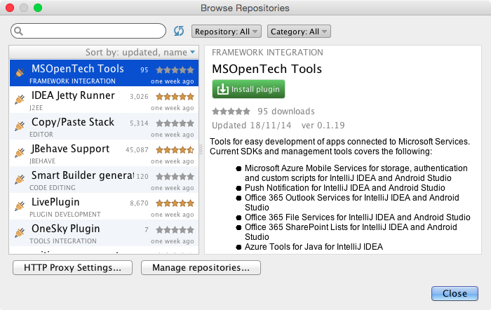 ms_open_tech_tools_plugin