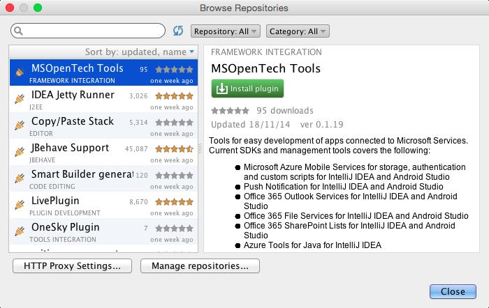 ms_open_tech_tools_plugin