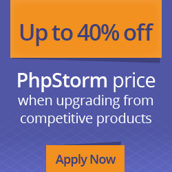 PhpDiscount40