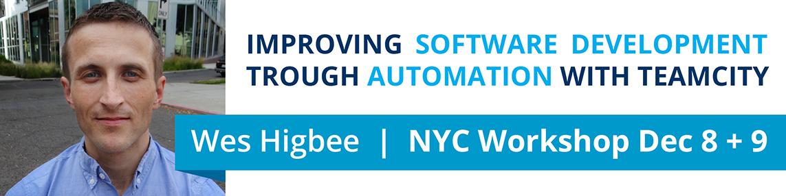 TC_Workshop_NY__Automation_W